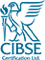 CIBSE Certified